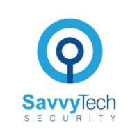 SavvyTech Security